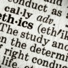 Is there such a thing as Global Ethics?