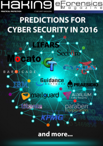 Predictions for Cybersecurity in 2016 - Redacted_001